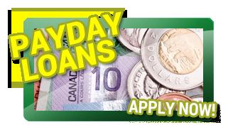 Cash loans in iowa image 9